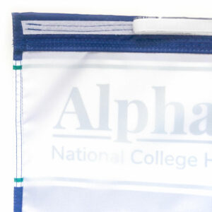 Official Alpha Chi Banner 3